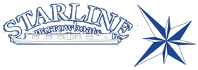Starline Narrowboats - Narrowboat Hire
